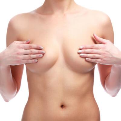Brustvergrößerung-Behandlung in Frankfurt