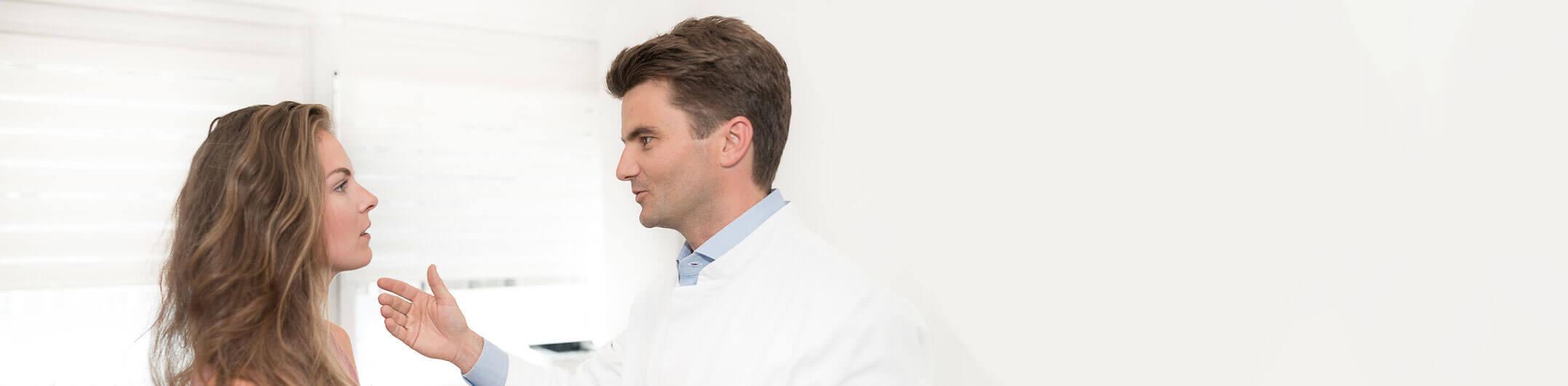 Ohrenkorrektur Frankfurt