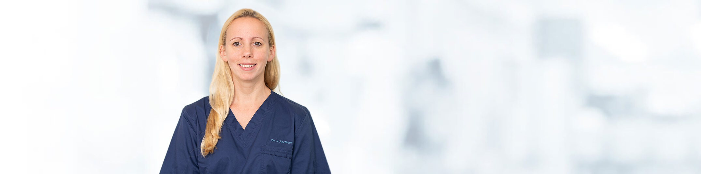 Dr. med. Susanne Hüttinger
