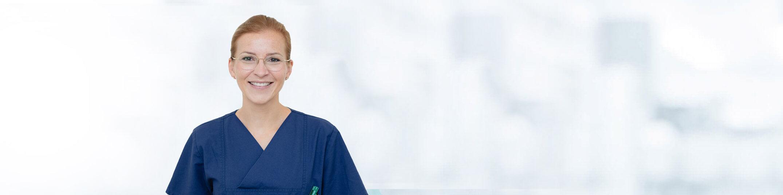 Dr. med. Julia Granitzka